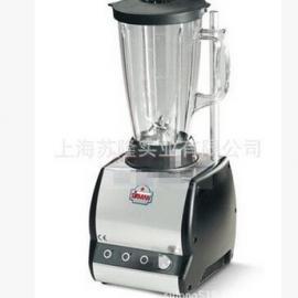 意大利Sirman舒文2.0升 单头铝制冰沙机 铝制搅拌机 单头