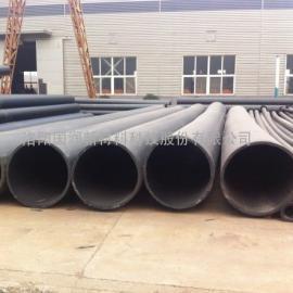 矿浆管厂家,超高分子量聚乙烯管道