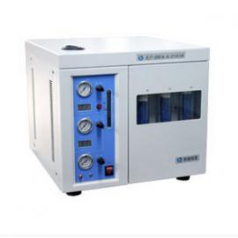 气相配套产品/KJT-500氮氢空一体机