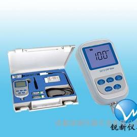 SX712水中负电位检测仪