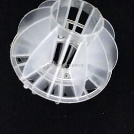 拉西环/拉式环/鲍尔环/洗涤塔填料