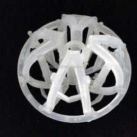 拉西环/洗濯塔边角料/鲍尔环/拉式环各种材质