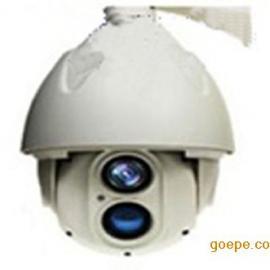 黑龙江300米智能高速球型激光夜视仪厂家