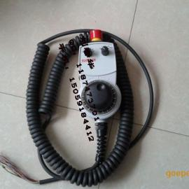 EUCHNER电子手轮代理 HBA-098672