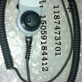 安士能手持控制单元代理 HBA-084962现货