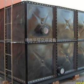 搪瓷�板水箱 水箱�S家 �M合式搪瓷�徨��\�板水箱 �|���r廉