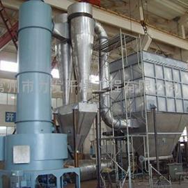 硅藻土专用闪蒸烘干机干燥设备