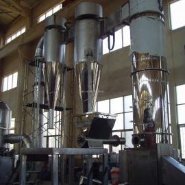 废纸纤维专用闪蒸干燥机烘干设备