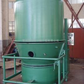 钼酸钠专用沸腾干燥机