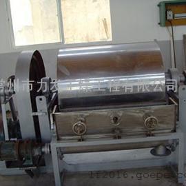 专业制作腐殖酸烘干机厂家