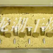 天门冬氨基酸干燥机