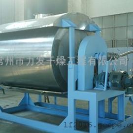刮片型聚合氯化铝干燥设备