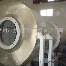 硅灰石粉专用滚筒干燥机干燥设备