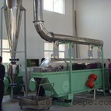 山梨糖醇干燥机