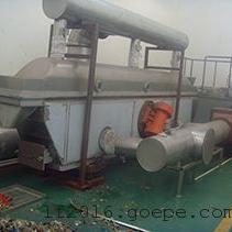 异VC钠干燥机