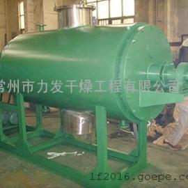 抗氧化剂专用干燥机