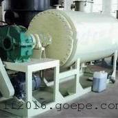 五氯化磷专用干燥机
