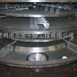 头孢氨噻专用干燥机烘干机