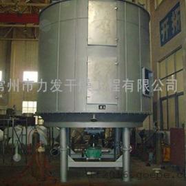 氢氧化镍连续干燥机烘干机
