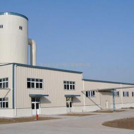 奶精专用喷雾干燥机干燥设备