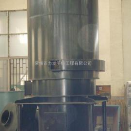 厂家热销燃煤热风炉