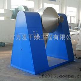 杀螟腈专用干燥机