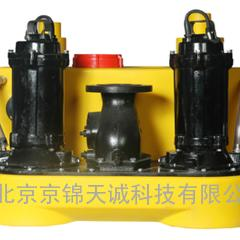 compli300E污水提升器销售|家用污水提升器安装