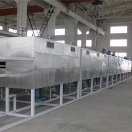 带式干燥机生产解决方案