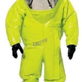 TK660重装化学防护服