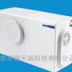 污水提升器的作用 北京污水提升设备选型安装咨询电话