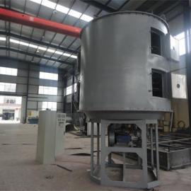 碳酸钡盘式干燥机