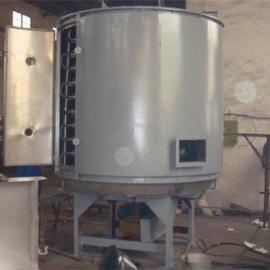 聚四氟乙烯树脂干燥机