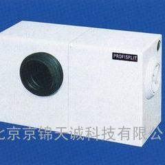 意大利泰克马污水提升器销售安装 污水提升器图片报价
