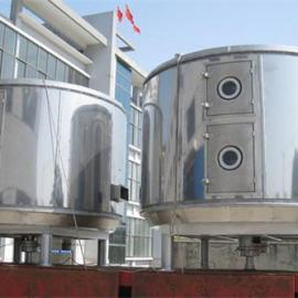 硝基蒽醌盘式干燥机连续运作