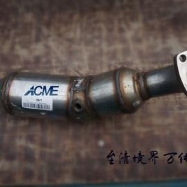 诚挚推荐有品质的【万纯陶瓷载体】_三元催化器