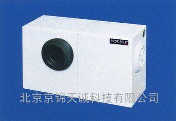 污水提升器北京销售安装公司 马桶专用污水提升器安装说明
