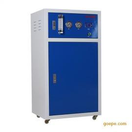 欧莱博OSJ-II-80L纯水仪/实验室气相分析用超纯水器