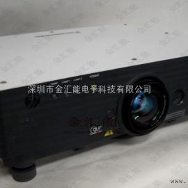 Panasonic松下投影机维修 松下投影仪灯泡易炸裂维修