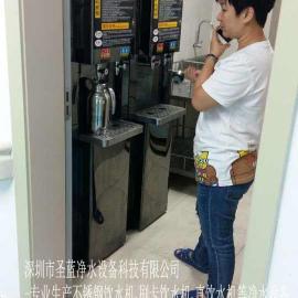 电热开水器/不锈钢开水器/不锈钢电热开水器