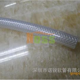 软管品牌,食品级PVC透明软管,钢丝增强PVC塑料软管,