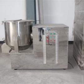 厂家推荐化肥专用混合机