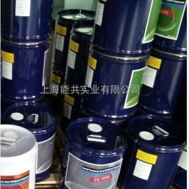 FS120R/FS150R原产地复盛润滑油冷冻机油