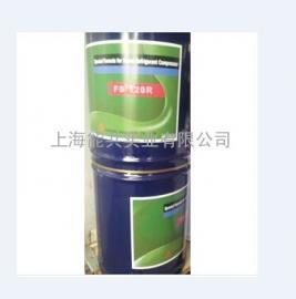 FS150R复盛汉钟冷冻机油江苏现货冷冻油