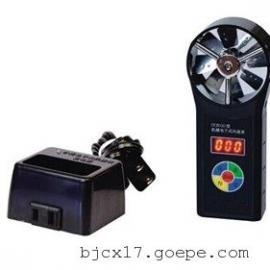 矿用中速风表,兖州煤矿专用机械式风速表