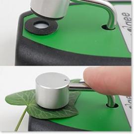 MC-100手持叶绿素仪/叶绿素仪/叶绿素仪