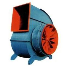 GY4-73锅炉离心通引风机