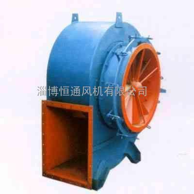 Y4-70 Ⅱ离心锅炉风机