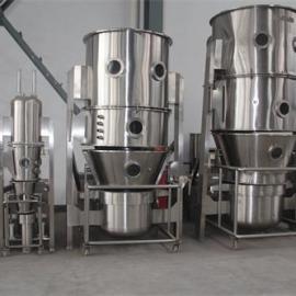陶粒制粒机