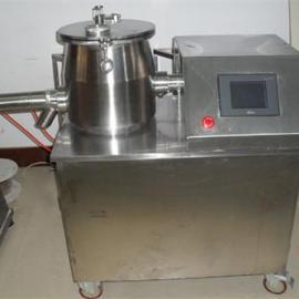 制粒机 高效旋转式颗粒机高效湿法制粒GHL