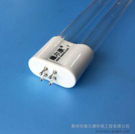 UV固化灯管 紫外线UV灯管 紫外线杀菌灯管
